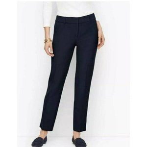 Talbots Petite Hampshire Ankle Pants